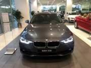 Bán xe BMW 3 Series 320i 2018 giá 1 Tỷ 689 Triệu - TP HCM