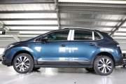 Peugeot 3008 1.6 AT 2017 giá 1 Tỷ 110 Triệu - Hà Nội