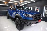 Bán xe Ford Ranger Raptor 2.0L 4x4 AT 2018 giá 1 Tỷ 200 Triệu - Hà Nội
