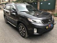 Bán xe Kia Sorento DATH 2016 giá 835 Triệu - Hà Nội
