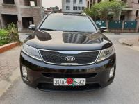 Bán xe Kia Sorento GATH 2.4L 2WD 2014 giá 730 Triệu - Hà Nội