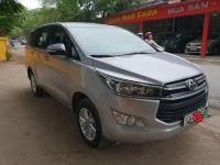 Bán xe Toyota Innova 2.0E 2016 giá 690 Triệu - Hà Nội