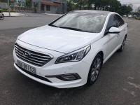 Bán xe Hyundai Sonata 2.0 AT 2014 giá 770 Triệu - Hà Nội