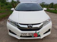 Bán xe Honda City 1.5 AT 2016 giá 528 Triệu - Hà Nội