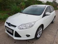 Bán xe Ford Focus Trend 1.6 AT 2013 giá 470 Triệu - Hà Nội