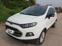 Bán xe Ford EcoSport Titanium 1.5L AT 2016 giá 560 Triệu - Hà Nội