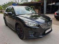 Bán xe Mazda Cx5 2.0 AT 2013 giá 690 Triệu - Hà Nội