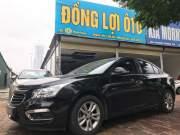 Bán xe Chevrolet Cruze LT 1.6 MT 2016 giá 445 Triệu - Hà Nội