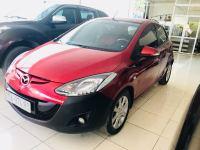 Bán xe Mazda 2 S 2014 giá 390 Triệu - Hà Nội