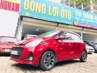can ban xe oto cu nhap khau Hyundai i10 Grand 1.0 MT 2017