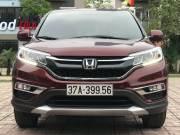 Bán xe Honda CRV TG 2017 giá 999 Triệu - Hà Nội
