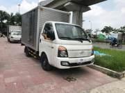 Bán xe Hyundai Porter H150 2018 giá 408 Triệu - Hà Nội