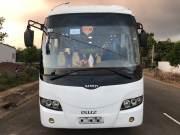 Bán xe Isuzu Khác SAMCO 5.2 2015 giá 980 Triệu - Đồng Nai