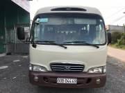 Bán xe Hyundai County 2007 giá 285 Triệu - Đồng Nai