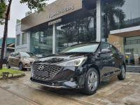 Bán xe Hyundai Accent 1.4 AT Đặc Biệt 2021 giá 535 Triệu - Hà Nội