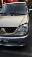 Bán xe Mitsubishi Jolie SS 2006 giá 198 Triệu - TP HCM