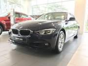 Bán xe BMW 3 Series 320i 2018 giá 1 Tỷ 660 Triệu - TP HCM