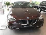 Bán xe BMW 5 Series 528i GT 2017 giá 2 Tỷ 500 Triệu - TP HCM