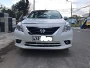 Bán xe Nissan Sunny XL 2014 giá 310 Triệu - Đà Nẵng