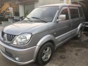 Bán xe Mitsubishi Jolie SS 2006 giá 178 Triệu - Thái Nguyên