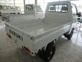 Bán xe Suzuki Super Carry Truck 5 tạ thùng lửng 2018 giá 249 Triệu - Hà Nội