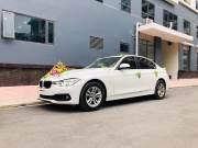Bán xe BMW 3 Series 320i 2016 giá 1 Tỷ 120 Triệu - Hà Nội