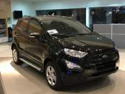 Bán xe Ford EcoSport Ambiente 1.5L AT 2018 giá 550 Triệu - TP HCM