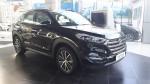 Bán xe Hyundai Tucson 2.0 ATH 2018 giá 760 Triệu - Hà Nội