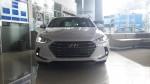 Hyundai Elantra 2.0AT 2018 giá 658 Triệu - Hà Nội