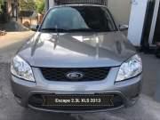 Bán xe Ford Escape XLS 2.3L 4x2 AT 2013 giá 519 Triệu - TP HCM