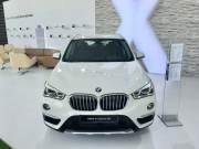 can ban xe oto nhap khau BMW X1 sDriver18i 2018