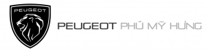 Peugeot Phú Mỹ Hưng - Chi Nhánh Của Công Ty Cổ Phần Ô Tô Trường Hải