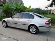 Bán xe BMW 3 Series 318i 2005 giá 235 Triệu - Ninh Bình