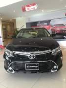Toyota Camry 2.0E 2018 giá 997 Triệu - Hà Nội