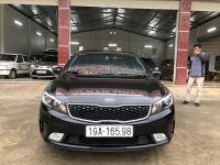 Bán xe Kia Cerato 1.6 MT 2017 giá 520 Triệu - Phú Thọ