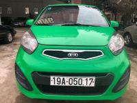 Bán xe Kia Morning LX 2013 giá 215 Triệu - Phú Thọ