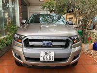 Bán xe Ford Ranger XLS 2.2L 4x2 AT 2016 giá 625 Triệu - Phú Thọ