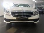 Bán xe Mercedes Benz E class E200 2018 giá 2 Tỷ 99 Triệu - TP HCM