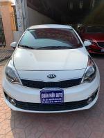 Bán xe Kia Rio 1.4 AT 2015 giá 475 Triệu - Hải Phòng