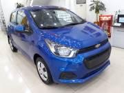 Bán xe Chevrolet Spark Van 2018 giá 259 Triệu - Hà Nội