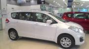 Bán xe Suzuki Ertiga 1.4 AT 2017 giá 639 Triệu - An Giang
