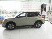 Suzuki Vitara 1.6 AT 2017 giá 779 Triệu - An Giang