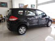 Suzuki Ertiga 1.4 AT 2017 giá 639 Triệu - An Giang