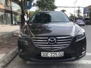 Bán xe Mazda Cx5 2.0 AT 2016 giá 830 Triệu - Hà Nội