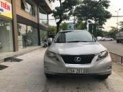 Bán xe Lexus RX 350 2011 giá 1 Tỷ 800 Triệu - Hà Nội