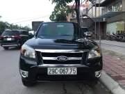 Bán xe Ford Ranger XLT 2.5L 4x4 MT 2011 giá 395 Triệu - Hà Nội