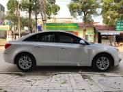 Bán xe Chevrolet Cruze LT 1.6 MT 2016 giá 425 Triệu - Hà Nội