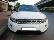Bán xe LandRover Range Rover Evoque Prestige 2012 giá 1 Tỷ 460 Triệu - Hà Nội