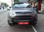 Bán xe Ford EcoSport Titanium 1.5L AT 2014 giá 505 Triệu - Hà Nội