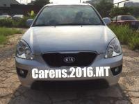 Bán xe Kia Carens EXMT 2016 giá 455 Triệu - Hà Nội
